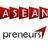 @aseanpreneurs