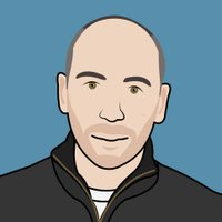 Francis Jago | Social Profile