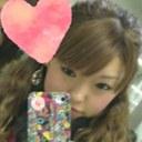 JURI (@00781100) Twitter