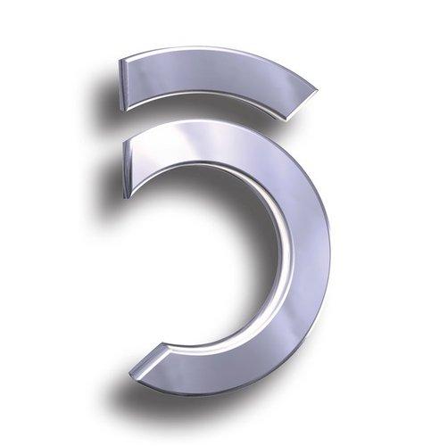 TV5HABER.COM  Twitter Hesabı Profil Fotoğrafı