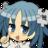 Simple wikipe tan by kasuga39 normal