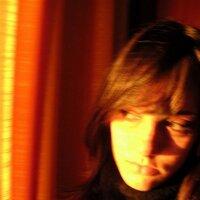 Giulia Biasibetti | Social Profile