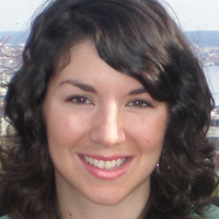 Lindsay Bealko | Social Profile