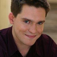 John-Paul Nickel   Social Profile