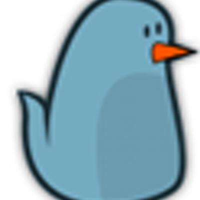 esTwiter - blog
