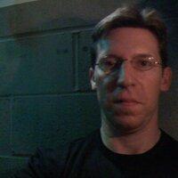 Darrell Beasley | Social Profile