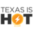 @TexasIsHot