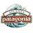 @PatagoniaATL