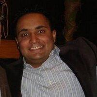 Nimesh Patel | Social Profile