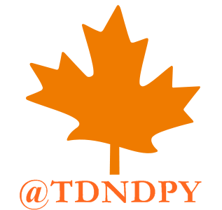 Toronto—Danforth NDP Youth