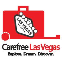 Carefree Las Vegas | Social Profile