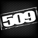 Photo of 509inc's Twitter profile avatar