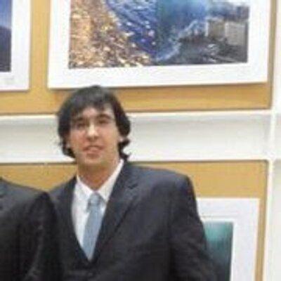 Rogelio  Rodrigo | Social Profile