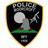 Moorcroft Police