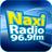 Naxi969