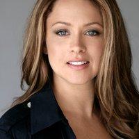 Brooke Aust | Social Profile