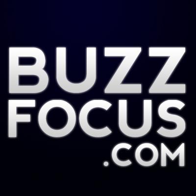 BuzzFocus.com Social Profile