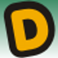 Dandandin | Social Profile