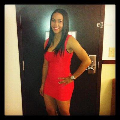 Kaela Allison | Social Profile
