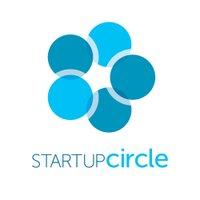 StartupCircle | Social Profile