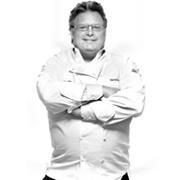 Chef David Burke Social Profile