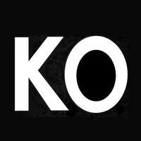 Kevin'O' unplugged | Social Profile