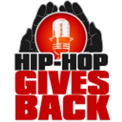 HipHopGivesBack | Social Profile
