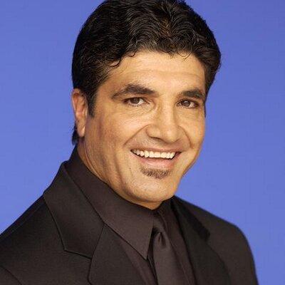 Mario Fenech   Social Profile