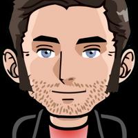 Matthew Schinckel | Social Profile
