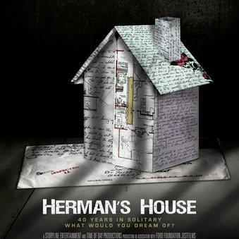 Herman's House Film   Social Profile
