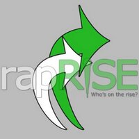 RapRISE | Social Profile