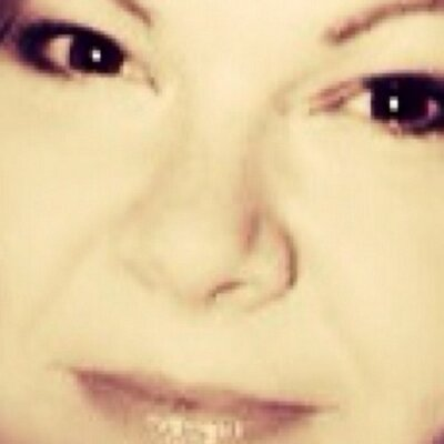 Angie Battle   Social Profile