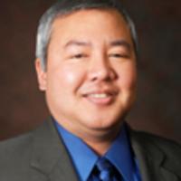 Tony Faustino | Social Profile