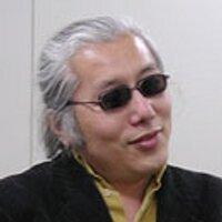 山田道夫   Social Profile