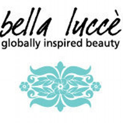 Bella Lucce Spa   Social Profile