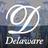 delaware_gov profile