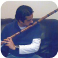 Nadeem Shabir | Social Profile