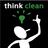 @CleanLogixLLC