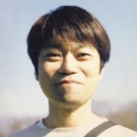 GenTanaka | Social Profile