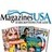 MagazinesUSA Coupons