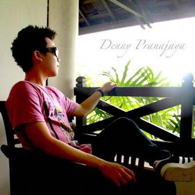 Denny Pranajaya | Social Profile