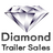 DiamondTrailerSales
