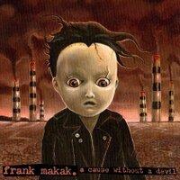 frank makak | Social Profile