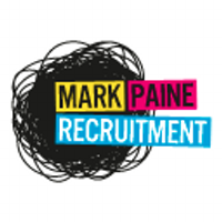 Mark Paine | Social Profile