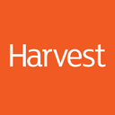 Photo of harvestdigital's Twitter profile avatar
