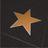twitactors profile