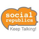Social Republics