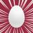 The profile image of ryou_kohinata