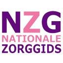 NZGvacatures