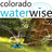 @ColoWaterWise